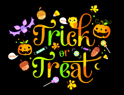 tendercare halloween event tawas area chamber of commerce