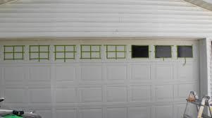 Cabinet Door Glass Inserts Door Beautiful Door Window Inserts Beautiful Front Door With