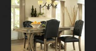 Dining Room Sets Under 300 Dining Room Archives Www Yemade Com
