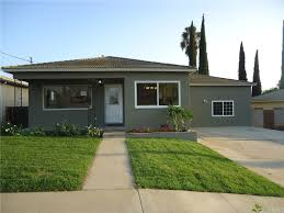 California Real Estate Market Yucaipa Home Price Trends Housing Market Stats Graphs Househunt