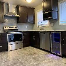 custom kitchen cabinets louisville ky remodeling services louisville ky cabinets kitchen bath
