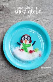 829 best winter images on pinterest winter theme kid crafts and