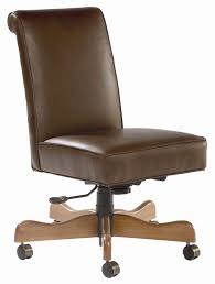 walton casters for office chairs types casters for office