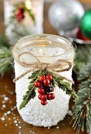 31 easy u0026 cool diy christmas decoration ideas crafts diy