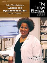 Chatham Medical Specialists Primary Care Siler City Nc Trianglephy Feb14 Final By Ttpllc Issuu