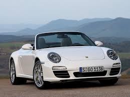porsche carrera 911 4s 911 carrera 4s convertible 997 911 carrera 4s porsche