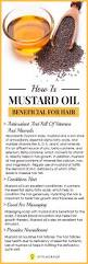 best 10 mustard hair growth ideas on pinterest hair growing