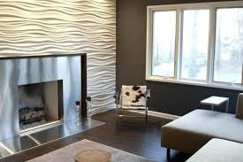 wall ideas for living room accent wall living room 653 attractive design accent walls ideas