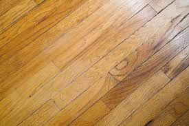 how to get up a cloudy on hardwood floors hunker