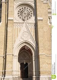 neo baroque architecture details stock photo image 62419431