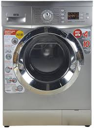 ifb fully automatic front load washing machine reviews
