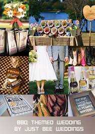 triyae com u003d simple backyard bbq wedding ideas various design
