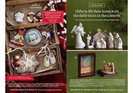 2016 holiday gift guide hallmark