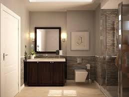 lowes bathroom ideas what is a half bathroom home bath ideas amazing rustic small half