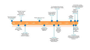 timeline templates for teachers