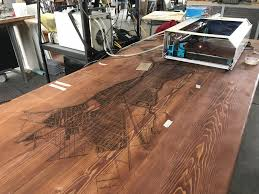 Laminate Flooring Madison Wi Laser Engraving Section 12 Of 16 Of A 72