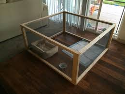 best 25 dog pen ideas on pinterest dog kennel and run dog runs