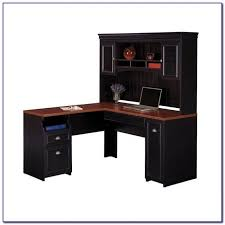 Oak Computer Desk With Hutch by Mission Oak Computer Desk Hutch Download Page U2013 Home Design Ideas