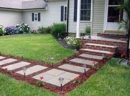 front garden design ideas u2013 creative design ideas for your