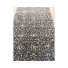 tappeti shop tappeto opus giambra shop