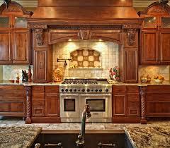 High End Kitchen Cabinet Manufacturers Kitchen Faucet Centered High End Kitchen Faucets Designer