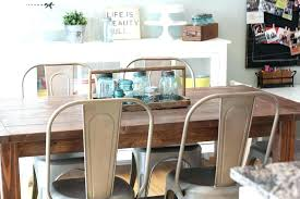target dining room furniture target kitchen tables and chairs classic dining room design with