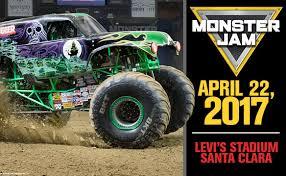grave digger monster truck merchandise get my perks monster jam total access pass