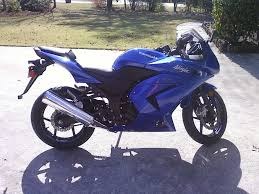 Craigslist Motorcycles Oahu by Ex Thief U0026