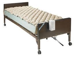 the 5 best pressure relief mattresses