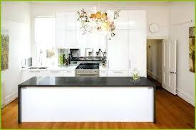 kitchen cabinet doors diy kitchen cabinet doors diy cabinet refacing replacement vanity