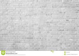 modern wall white modern wall background stock image image 39293331