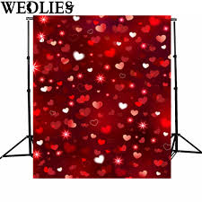 online get cheap wedding themes decorations aliexpress com