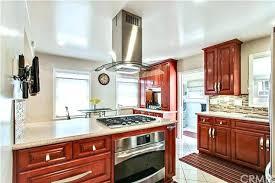 premium cabinets santa ana kitchen amazing kitchen cabinets santa ana within builders surplus