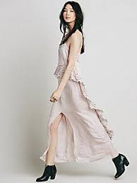 free people jessa foil lace dress 250 00 dreamy dresses