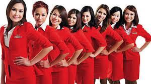 airasia vs citilink tiket pesawat murah oktober 2015 airasia citilink lion air
