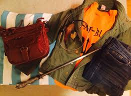 Percy Jackson Halloween Costume 16 Piper Mclean Images Halloween Costumes