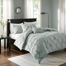 Madison Park Bedding Buy Madison Park Comforter Sets From Bed Bath U0026 Beyond