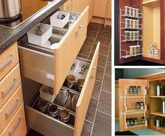 buy best quality modular kitchen accessories online in india pick