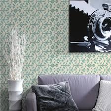 papier peint 4 murs cuisine 4 murs boulogne billancourt affordable deco maison papier peint