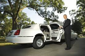 limousine bentley the do this get that guide on limousine services robert bentley