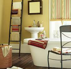 yellow bathroom ideas look at these 5 gorgeous yellow bathroom ideas home decorating