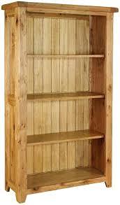 Honey Oak Bookcase Bookcase Medium Oak Bookshelf Medium Oak Bookcase Medium Oak