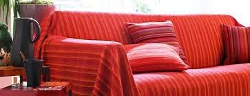 jeté de canape jete de canape ikea pas plaid jete de canape ikea pixelsandcolour com