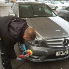 mercedes paint repair mobile car paint repairs alloy wheel repair peterborough
