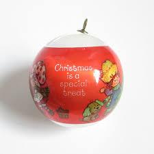 159 best strawberry shortcake christmas images on pinterest