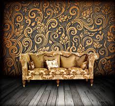 grunge interior designs photo interior design pinterest