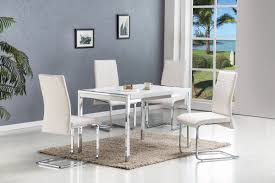 Dining Room Collection Helen Dining Room Collection