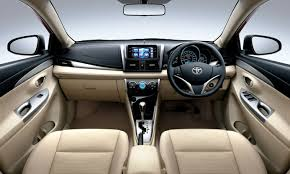 toyota corolla in india price toyota vios compact sedan 10 facts to find upcoming