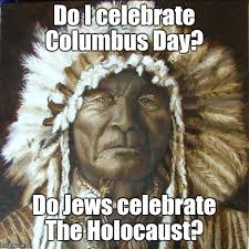 Columbus Day Meme - happy columbus day imgflip