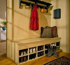 Furniture For Entryway 15 Gorgeous Entryway Designs And Tips For Entryway Decorating